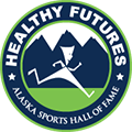 Eagle School wins Healthy Futures Challenge