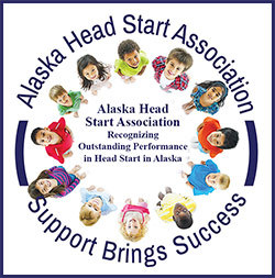 Alaska Gateway School District wins Award of Excellence
