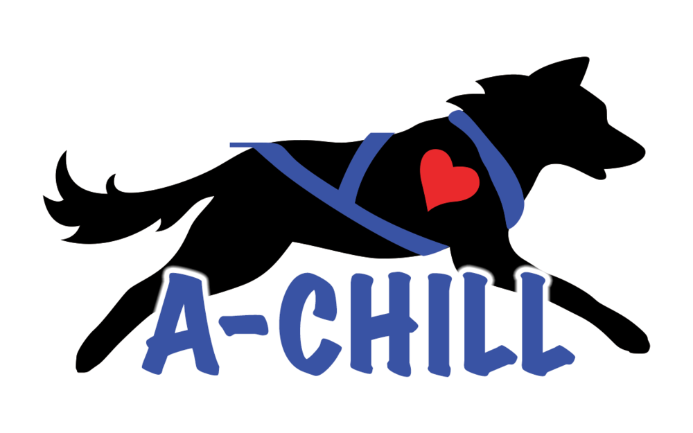 ACHILL Program Fall Newsletter